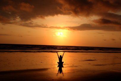 Perchè fare Yoga?