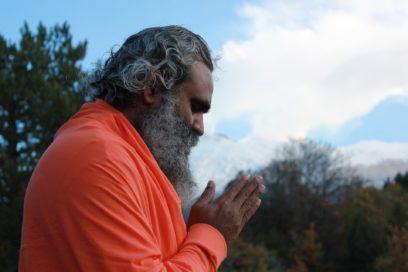 Cosa significa Namaste?