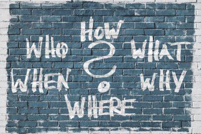 Le 9 domande più frequenti sullo Yoga (e le mie 9 risposte!)