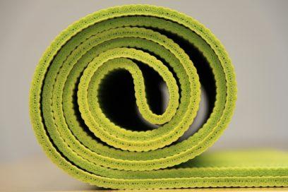 Cosa NON FARE dopo aver praticato Yoga – 5 consigli