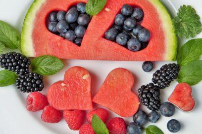 Affrontare il cambio di stagione: Yoga e alimentazione.